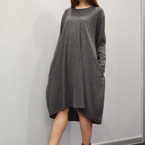 Одежда для беременных девушек на осень