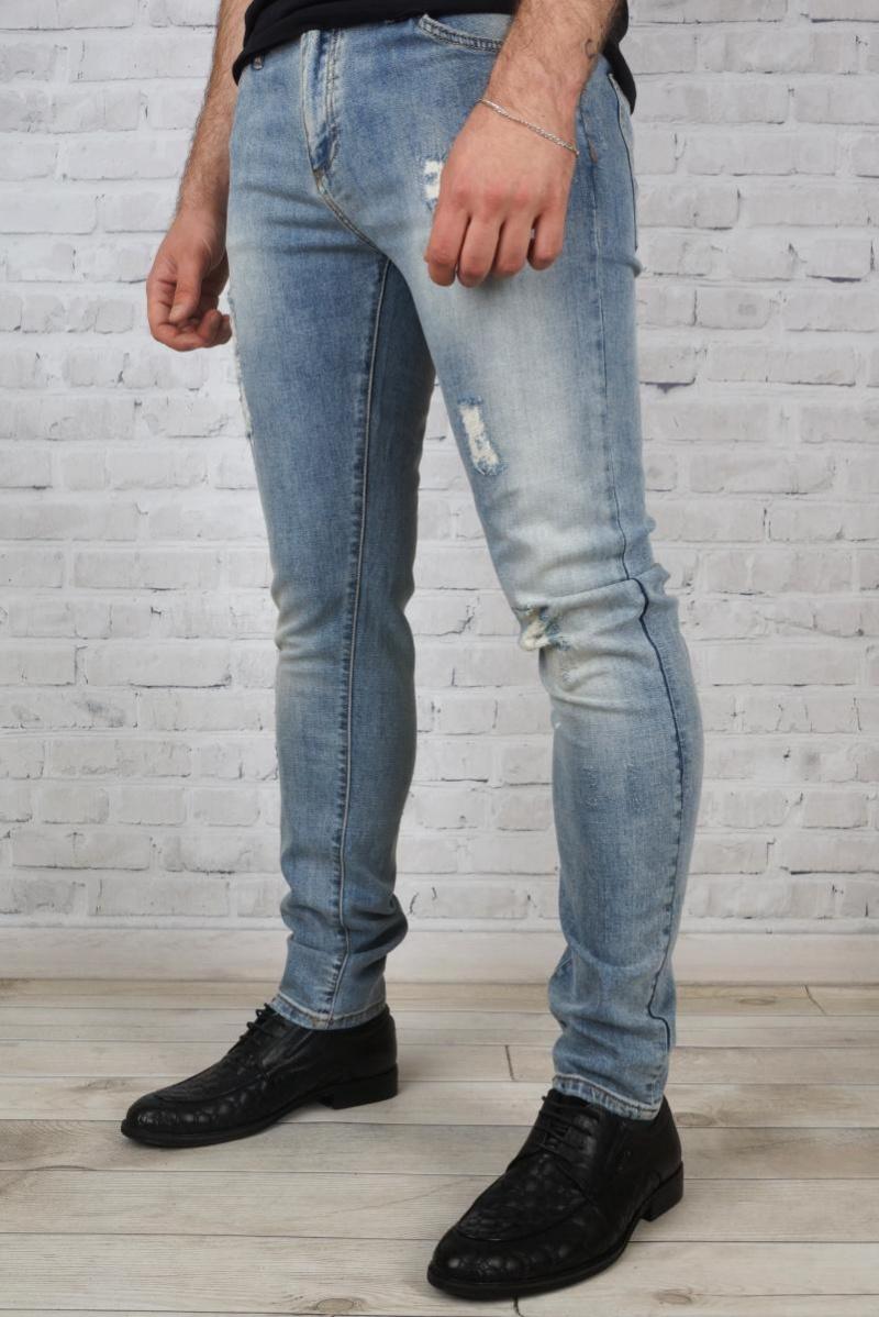 Одежда для мужчины