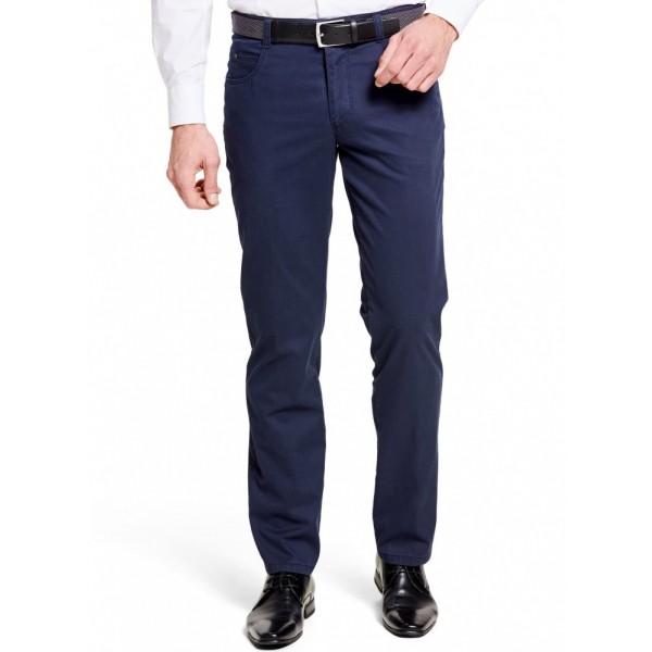 Официальные брюки