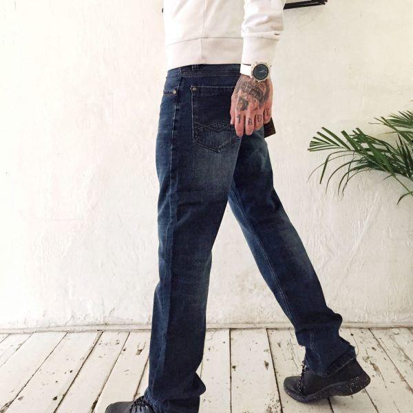 Оригинальные штаны