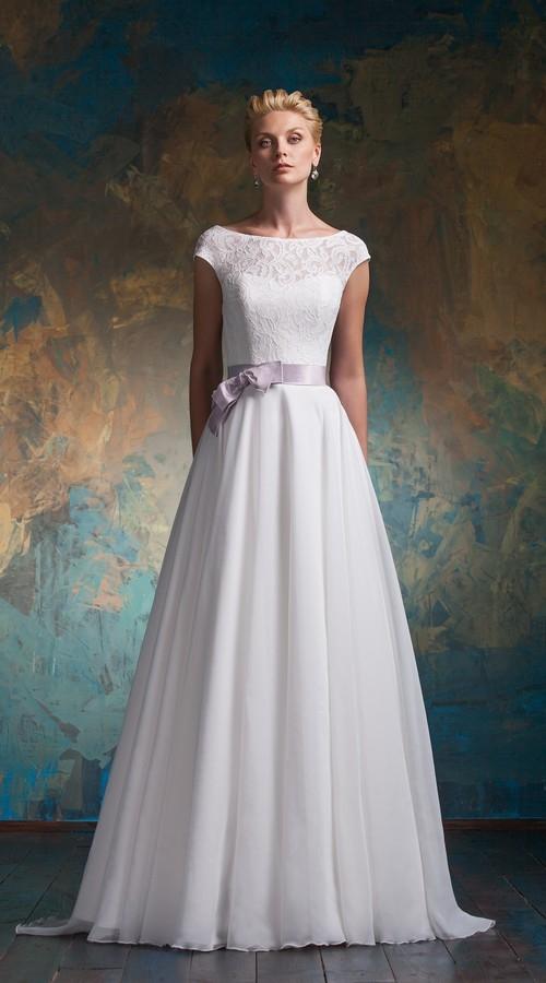 Платье для милой невесты