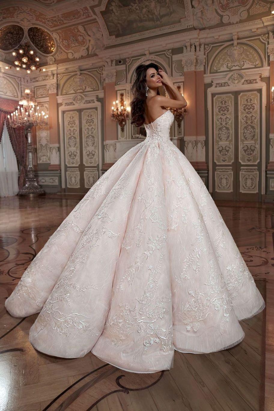 Платье кекс