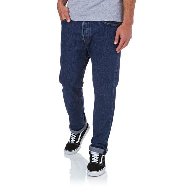 Популярные джинсы Левис