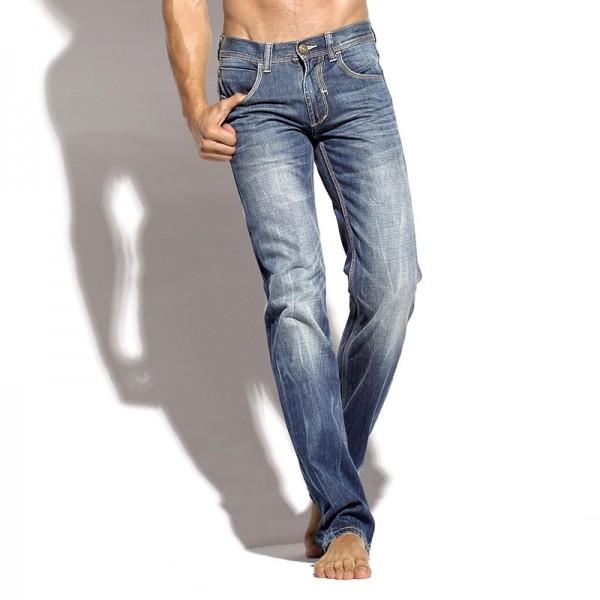 Производитель Igor-Jeans