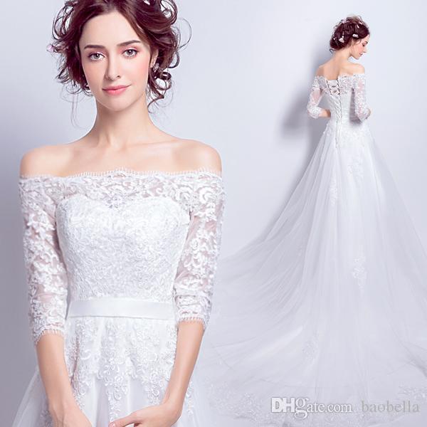 Романтмческий стиль одежды