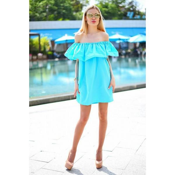 Роскошный цвет одежды