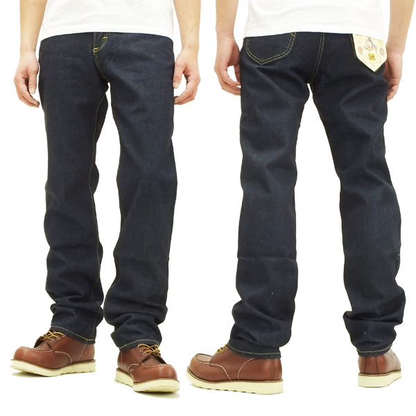 Широкие мужские штаны