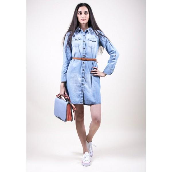 Стиль и мода для девушек