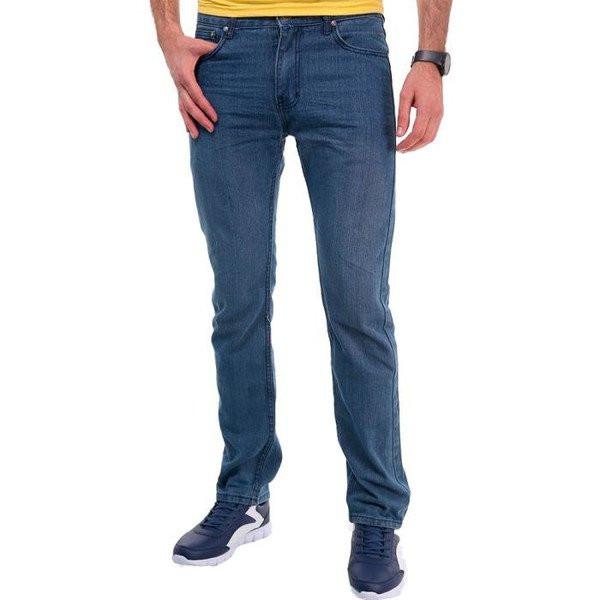 Стильные джинсы на каждый день