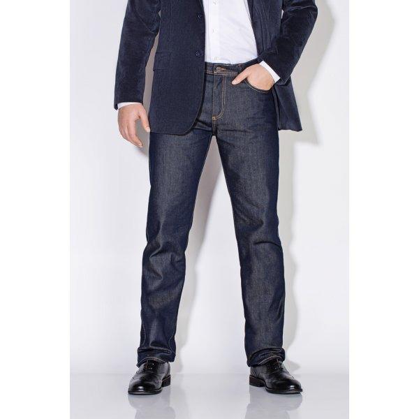 Стильные штаны классика