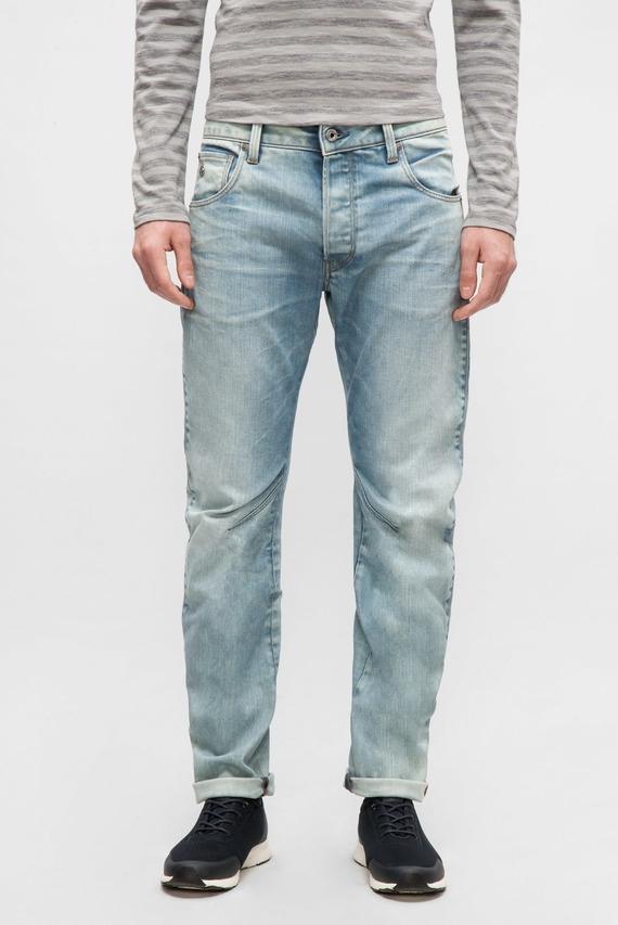 Стильные современные брюки