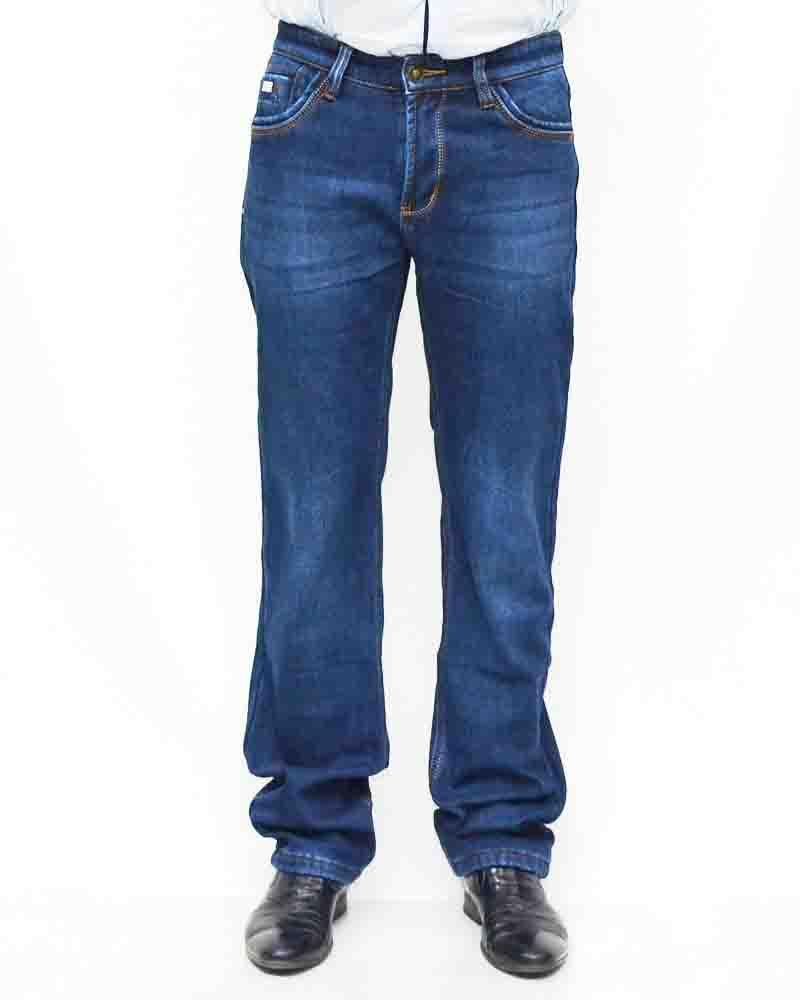 Стоит ли выбирать широкие штаны