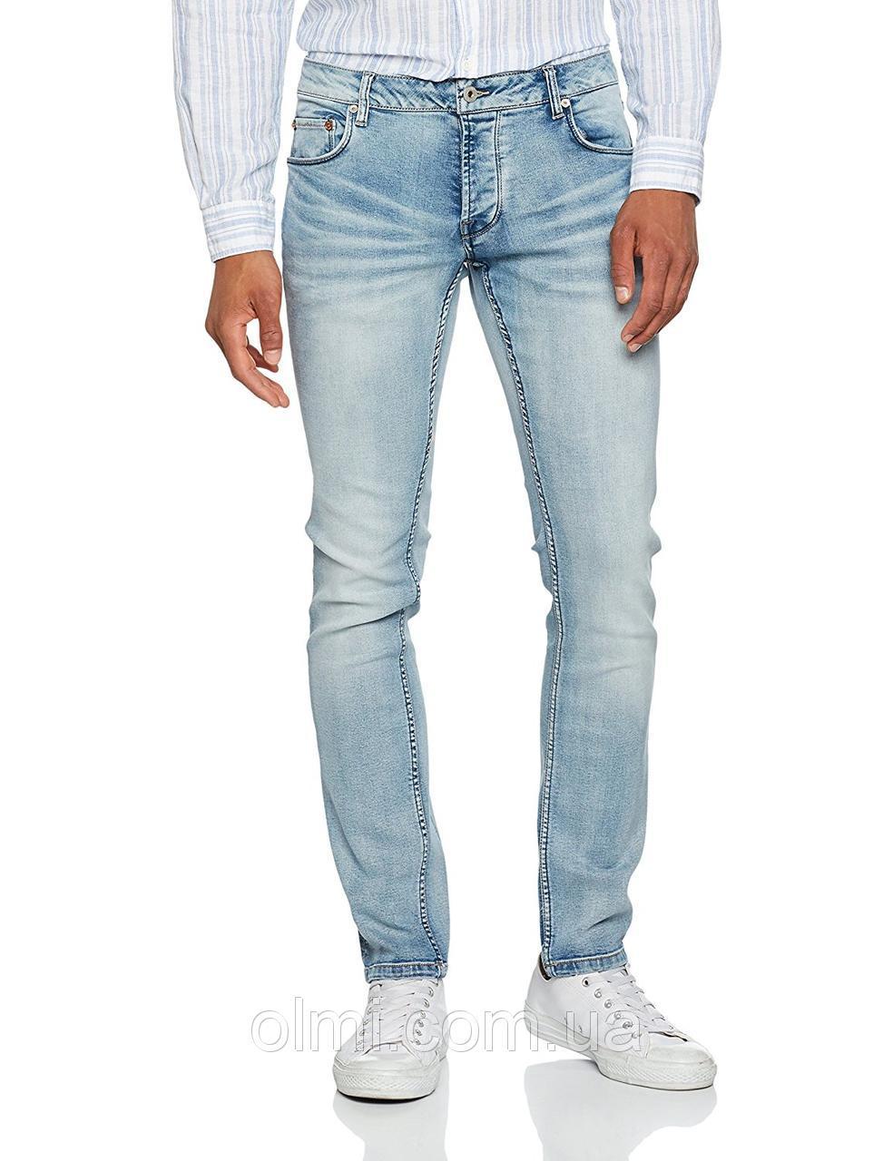 Светлые штаны для парня