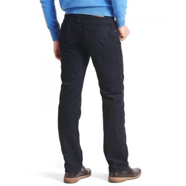 Свойства вельветовых джинсов