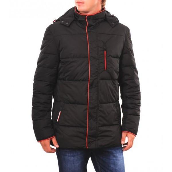 Типы одежды для зимы