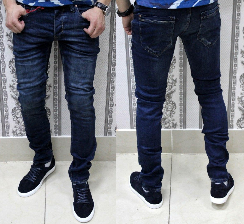 Турецкие модные штаны