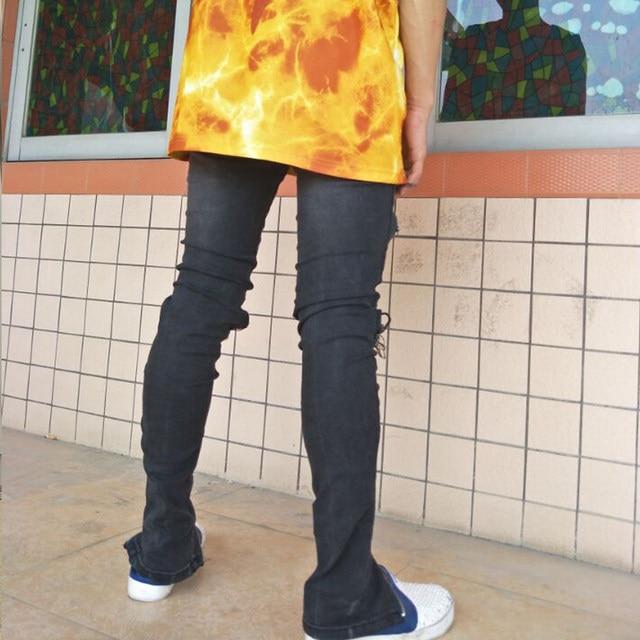 Удобные штаны для парня