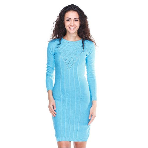 Вазаная одежда для девушки