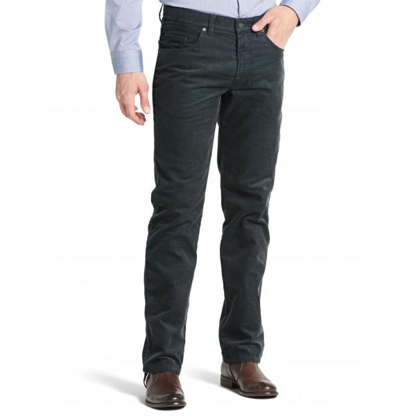 Вельветовая одежда мужская