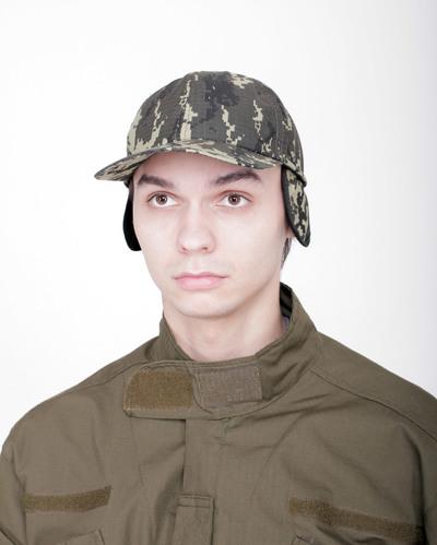 Военные панамы