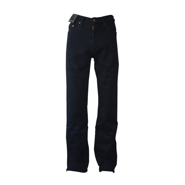 Зимние классические штаны