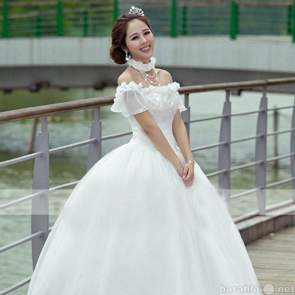 Как выбрать шикарное платье А силуэта