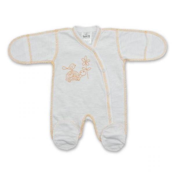 Комбинезон для недоношенных и маловесных детей
