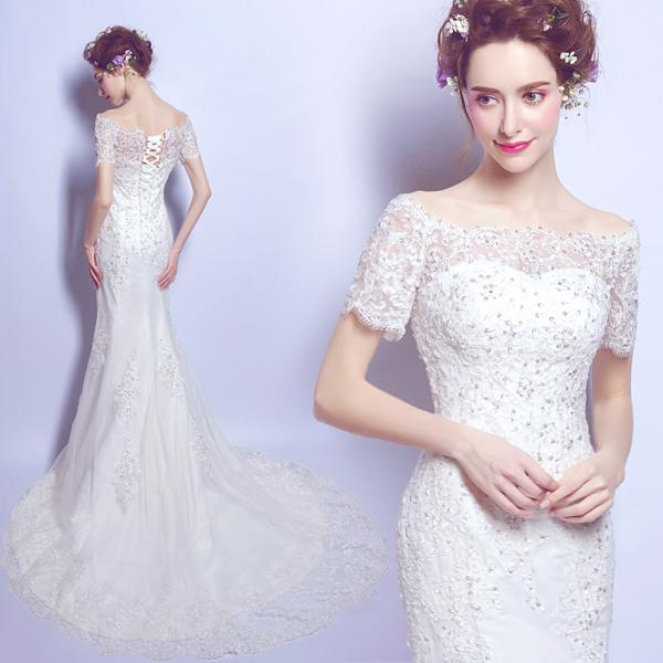 Корсет на платье