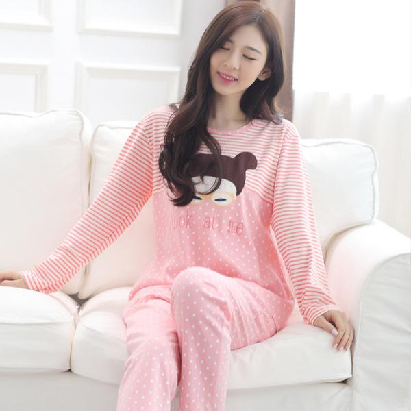 Мода в Кореи