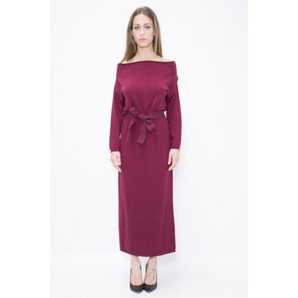 Оригинальная модель платья