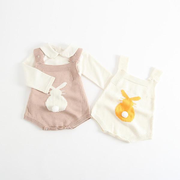 Осенняя одежда для новорожденных