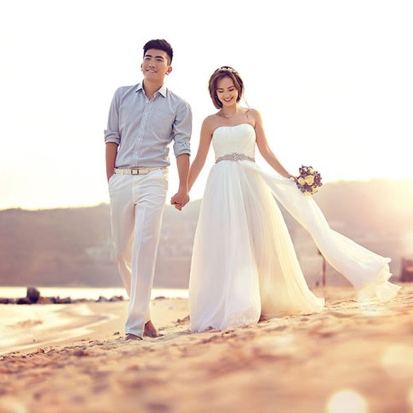 Про свадьбу