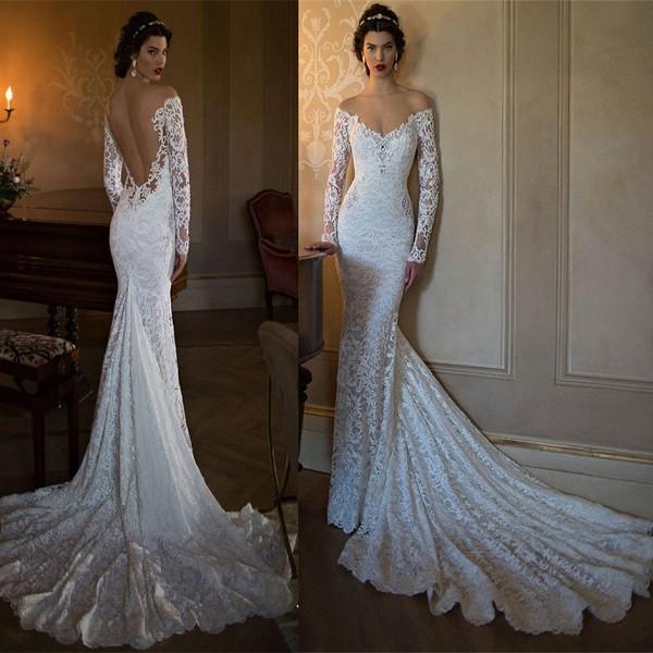 0c9e02ea0d0 Свадебное платье рыбка и русалка