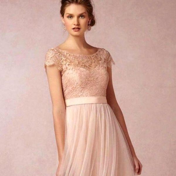 Свадебные платья цвета айвори для молодой девушки