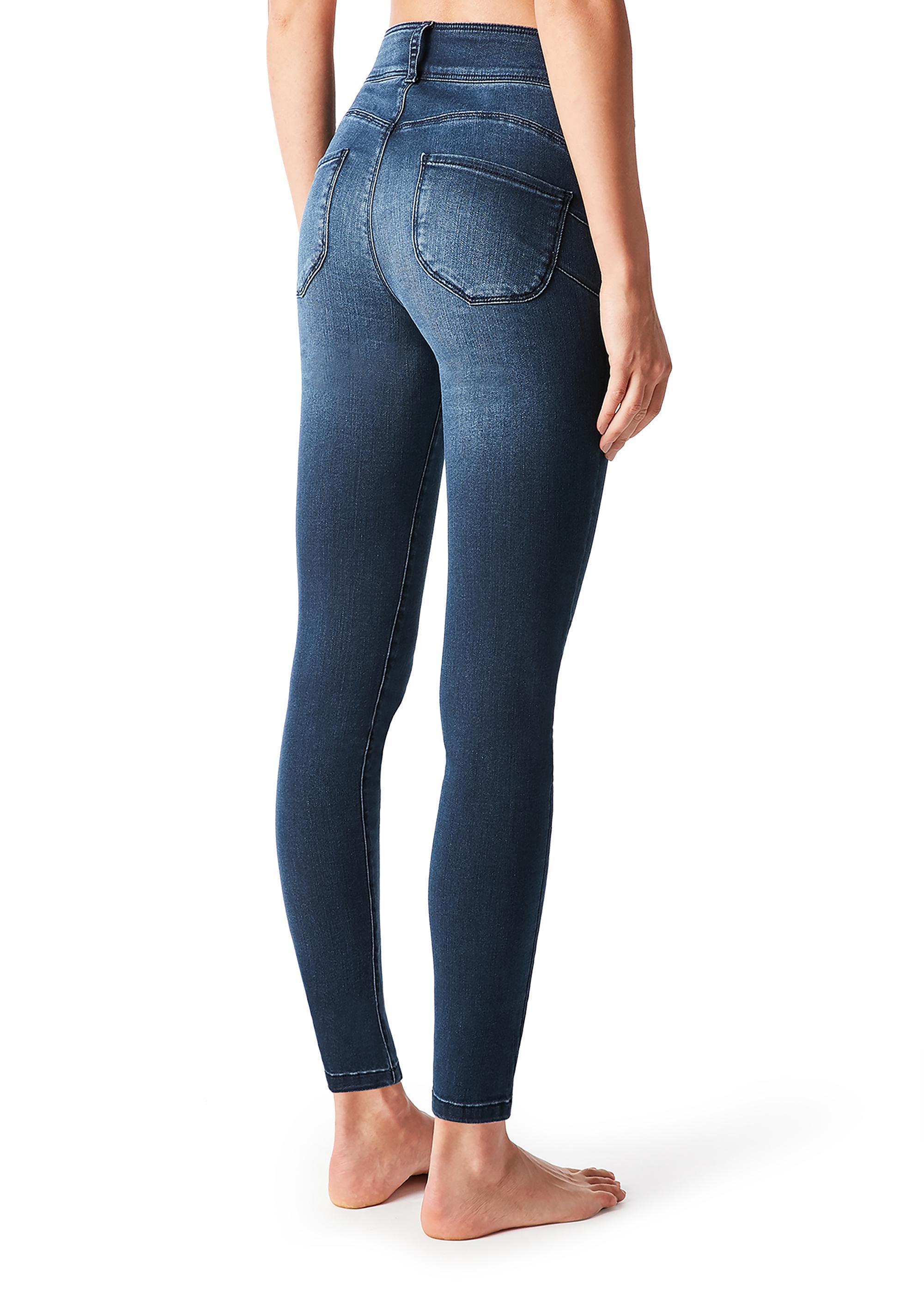 Удобные штаны для девушки
