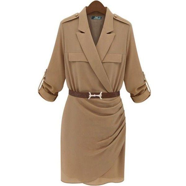 Оттенки одежда сафари