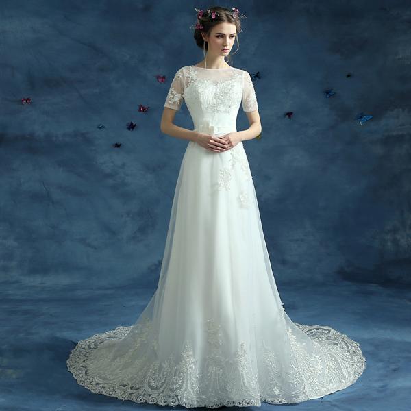 Платье Ангел