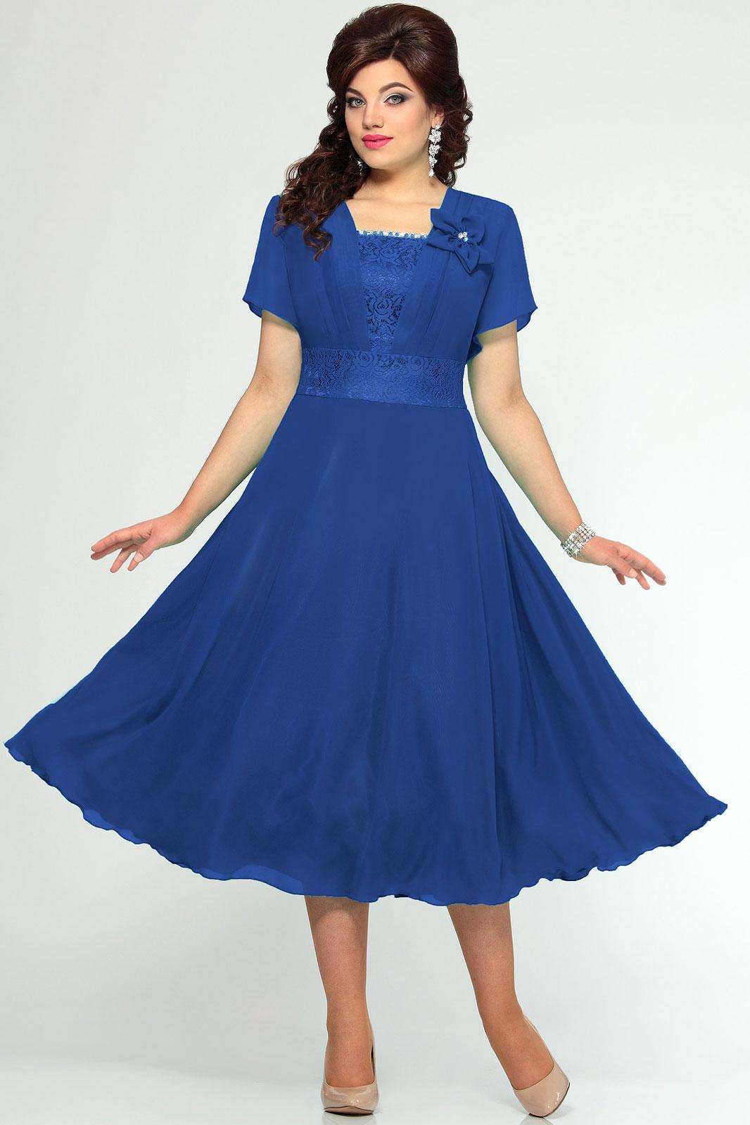 96583681c79f9c9 Платье из шифона для женщины 50 лет, особенности и трендовые модели