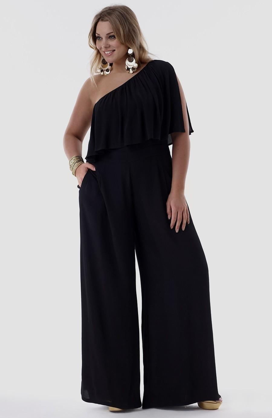 c5fd7d73f983 Платье из шифона для женщины 50 лет, особенности и трендовые модели