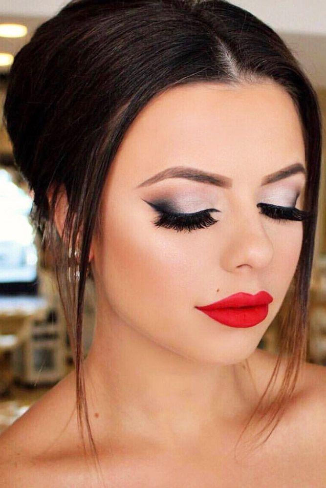 Make-up for pornstar — pic 2