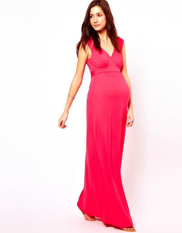 Классическое греческое платье