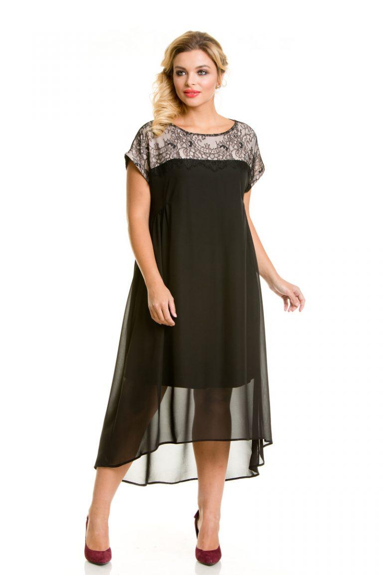 модельную нарядное платья для полных в картинках простая тоже время