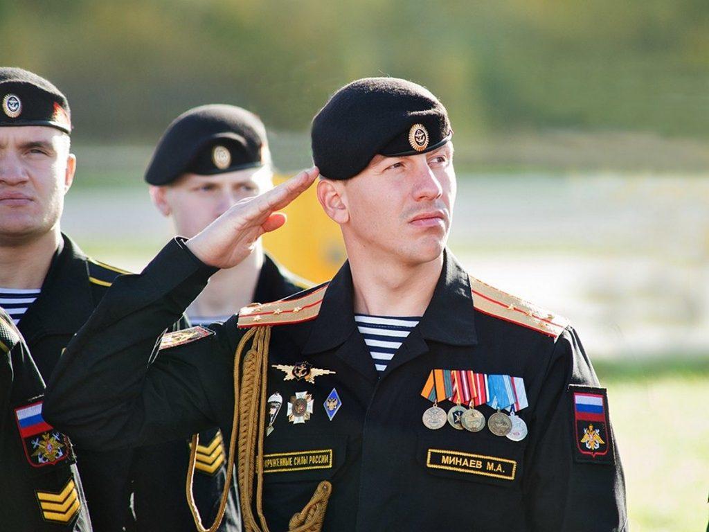 готовить пельмени фото парадная форма одежды офицеров морской пехоты организовано движение автобусов