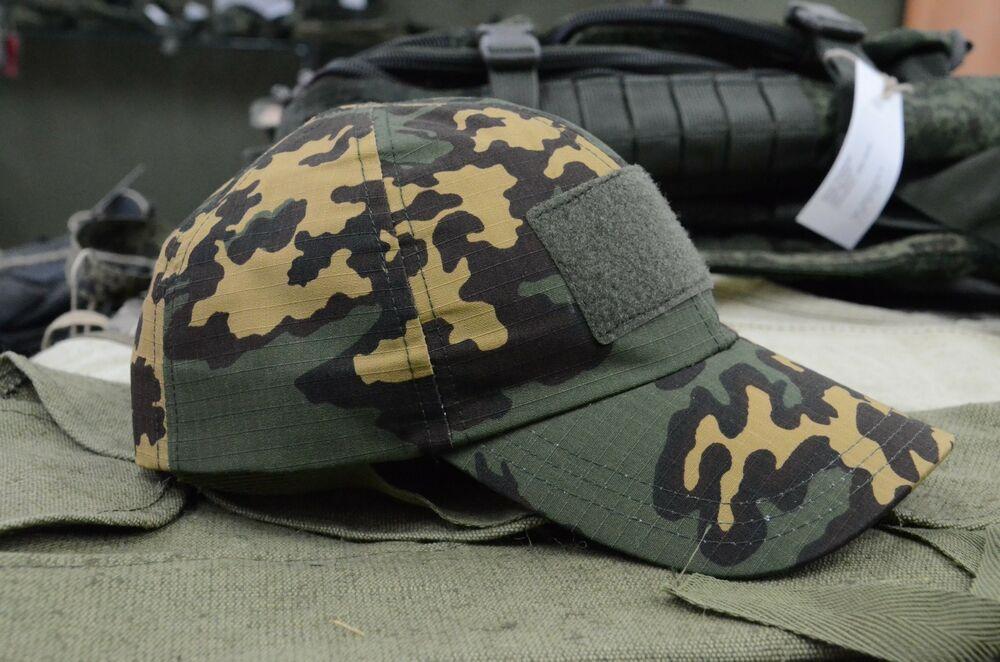Как крахмалить шляпку из льняной ткани. Как крахмалить головные уборы: простые способы для шляпок, кепок и беретов