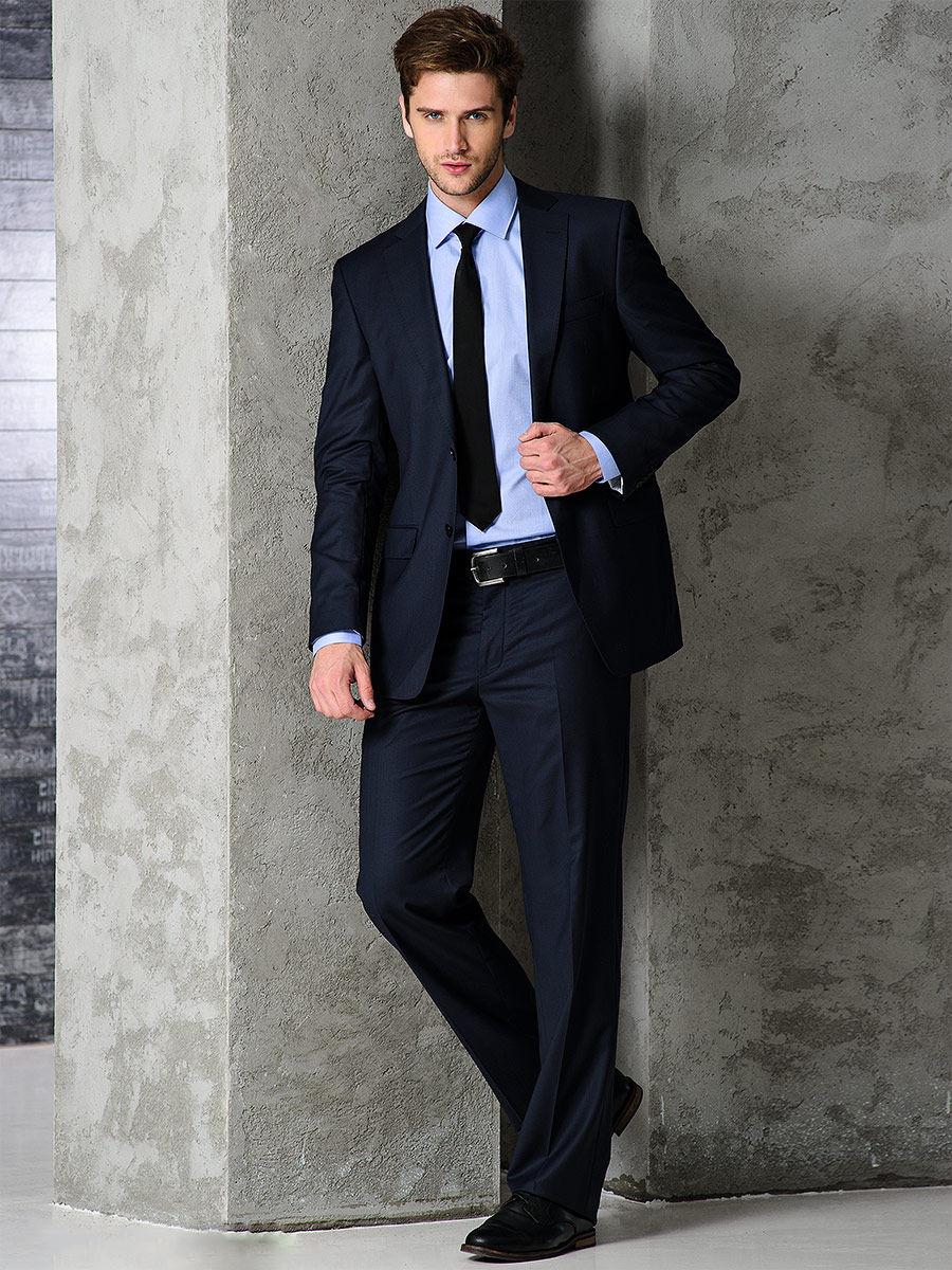 офисные костюмы для мужчин фото очень веселые, время