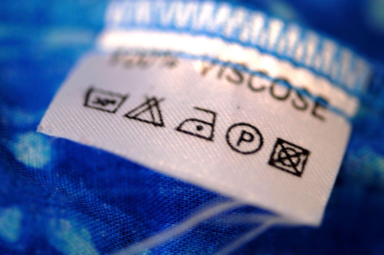 Как лучше стирать кепку вручную и в стиральной машине