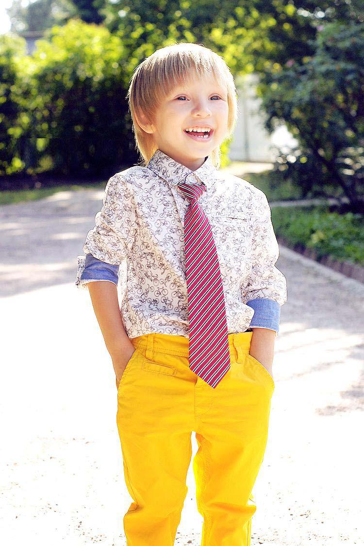 Стиляги картинки одежда для мальчика